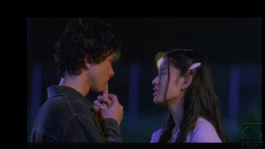 5 Film Romantis Lawas Indonesia yang Bikin Galau