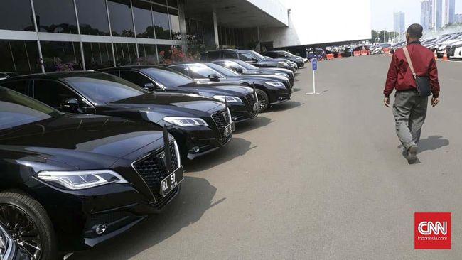 Gaikindo jelaskan rincian relaksasi pajak mobil baru nol persen yang bakal turunkan harga mobil baru.