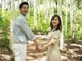 Gantikan World of Married, Drakor VIP Tayang di TransTV Besok