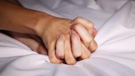 Mengenal Aktivitas Swinger, Hubungan Seks Bertukar Pasangan