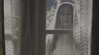 Rekomendasi Film Horor Indonesia Jelang Malam Satu Suro