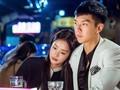 7 Rekomendasi Drama Horor Korea Menegangkan
