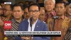 VIDEO: Tahapan Awal Fit and Proper Test Calon Kapolri