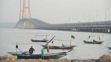 Jawa Timur Catat Investasi Melompat 42 Persen di Kuartal III