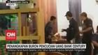 VIDEO: Stefanus, Buron Pencucian Uang Bank Century Ditangkap