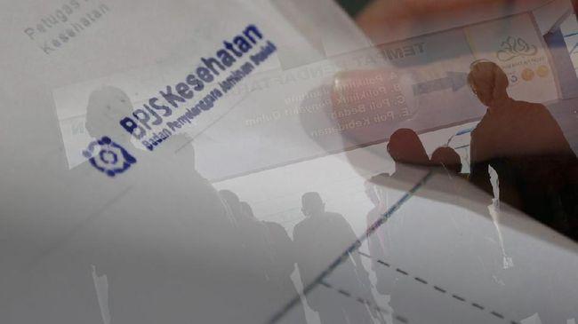 Komisi IX DPR RI berencana melakukan rapat dengar pendapat (RDP) dengan BPJS Kesehatan dan Kementerian Kesehatan pekan depan menyusul kenaikan iuran BPJS.