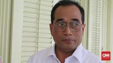 Menhub Apresiasi Protokol Kesehatan Pelabuhan Tanjung Priok