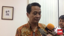 IDI: Vaksin Nusantara Jangan Hanya Modal Nasionalisme