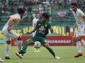 Live Streaming Bhayangkara vs Persebaya di Piala Gub Jatim