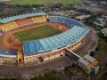 Pemkab Bandung Sambut Piala Dunia U-20 di Si Jalak Harupat
