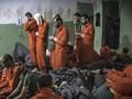 AS Desak Eropa Pulangkan dan Adili Warga Eks Anggota ISIS