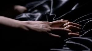 7 Posisi Seks untuk Dongkrak Rasa Percaya Diri