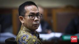 Jaksa KPK Tuntut Adik Ratu Atut Choisyiah 6 Tahun Bui
