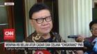 VIDEO: Menpan-RB Belum Atur Cadar & Celana Cingkrang PNS