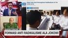 VIDEO: Formasi Berantas Radikalisme Ala Jokowi (2/7)