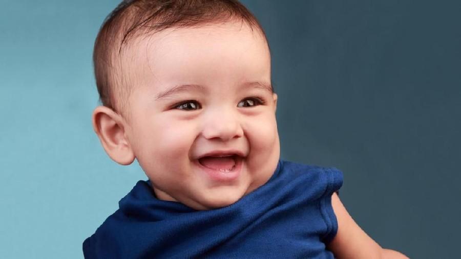 20 Nama Bayi Laki-laki dari Bahasa Sanskerta Berawalan T