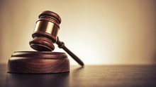 Trump Dikabarkan Bakal Tunjuk Amy Berrett Jadi Hakim Agung