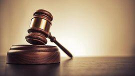 Rincian Warisan Eka Tjipta yang Jadi Rebutan di Pengadilan