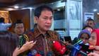 VIDEO: DPR Akan Sahkan Pemilihan Idham Azis Menjadi Kapolri