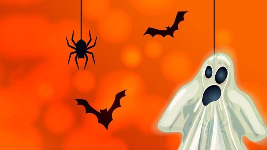 3 Fakta Unik dan Aneh tentang Halloween yang Menyeramkan