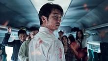 Rekomendasi Film Horor Korea 5 Tahun Terakhir