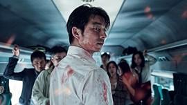 Zombi, 'Tabu' yang Jadi Cuan Saga Train to Busan