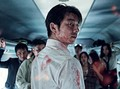 Train to Busan dan Titik Balik Film Zombi Korea Selatan
