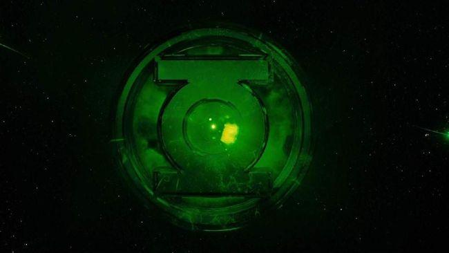Kanal televisi HBO mengonfirmasi akan menggarap 'Green Lantern', tokoh pahlawan super yang diadaptasi dari komik DC.