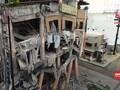 VIDEO: Filipina Kembali Diguncang Gempa 6,5 SR