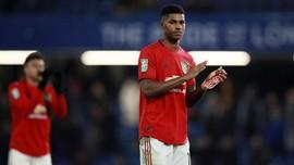Dokter Sebut Banyak Pemain Cedera Bila Liga Inggris Berlanjut