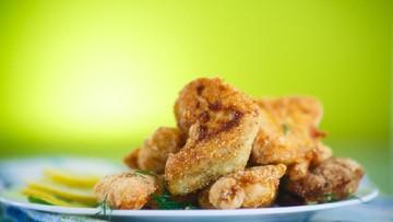 Resep Debm Nugget Ayam Telur Kenyang Dan Enggak Bikin Gemuk