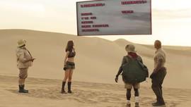 7 Film tentang Game yang Seru dan Laris di Pasaran