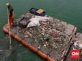 Walhi Nilai Pergub Larangan Penggunaan Plastik Anies Kurang