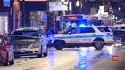 VIDEO: Anak 7 Tahun Ditembak di Malam Halloween