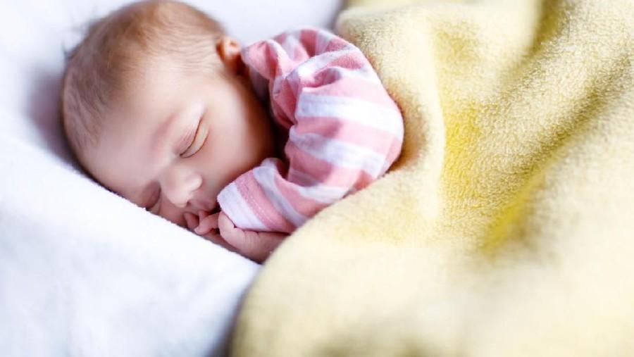 25 Nama Bayi Perempuan Indah dengan Makna Kejayaan