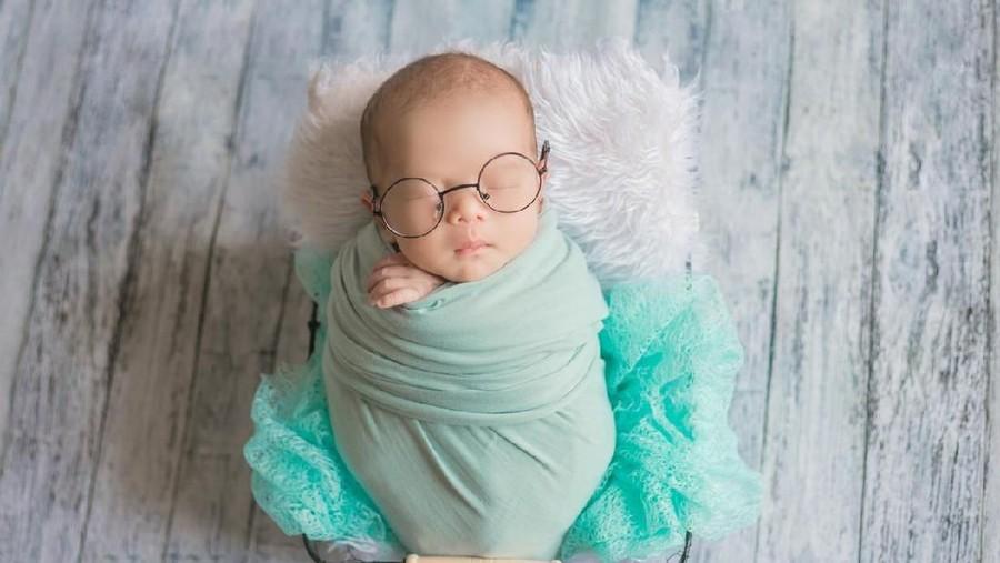 30 Nama Bayi Laki-laki dengan Arti Sukses