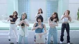 GFriend sampai BTS, Sederet Idol yang Comeback Februari 2020