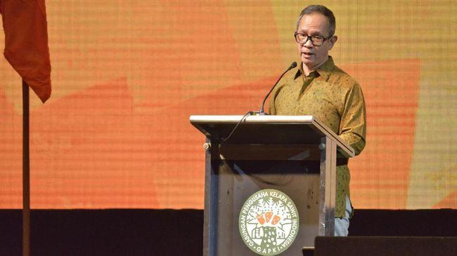 Wamenlu Mahendra Siregar akan mengevaluasi perjanjian dagang antara RI dan Uni Eropa demi menjalankan perlindungan dan pengembangan sawit nasional.