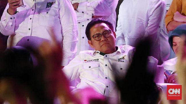 KPK belum menentukan waktu pemanggilan Ketum PKB Muhaimin Iskandar lantaran jadwalnya yang padat sebagai Wakil Ketua DPR RI.
