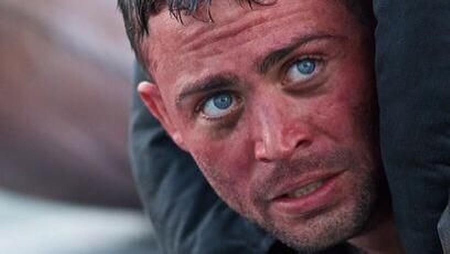 Bioskop Trans TV Hari Ini Menceritakan Perjuangan Nicolas Cage di Lautan