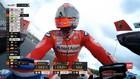 VIDEO: Fabio Quartararo Raih Pole Position GP Sepang Malaysia