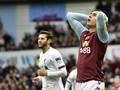 Liverpool Menang Dramatis atas Aston Villa di Liga Inggris