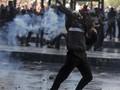 Demonstrasi Chile Meluas Hingga Ke Pemukiman Elite
