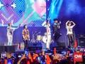 Live Streaming Nonton Trip to K-pop di Sini