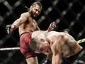 Petarung Indonesia Prediksi Usman vs Masvidal di UFC 251