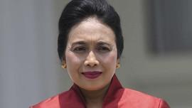Respons Menteri PPPA Soal Pernyataan Seksisme Kapolri