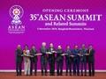 Kesepakatan Perdagangan RCEP Ditunda hingga Tahun Depan
