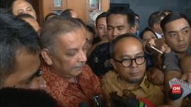 VIDEO: Sofyan Basir Divonis Bebas