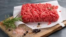 Proses Bikin Daging Buatan Lab, Akan Dijual di Singapura