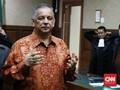 Sofyan Basir, Orang Ketiga yang Divonis Bebas dalam Kasus KPK